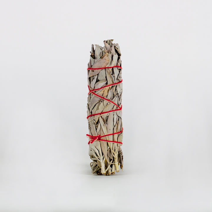 Smudge Stick: White Sage