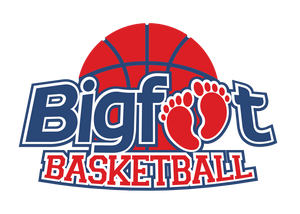 Bigfoot Basketball Limited
