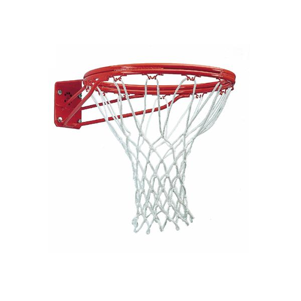 Sureshot 265 Ultra Heavy Duty Double Ring and Net