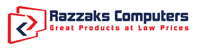 Razzaks Computers and Home Electronics