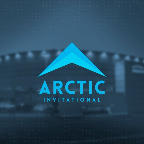 ARCTIC INVITATIONAL CS:GO FANZONE 2019