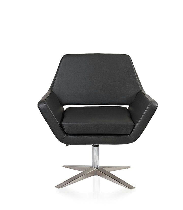 Aldo Bar Chair - BuyerFox.com