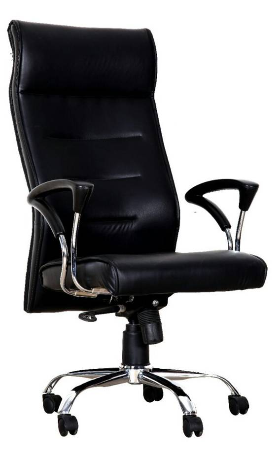 Octiva HB Chair