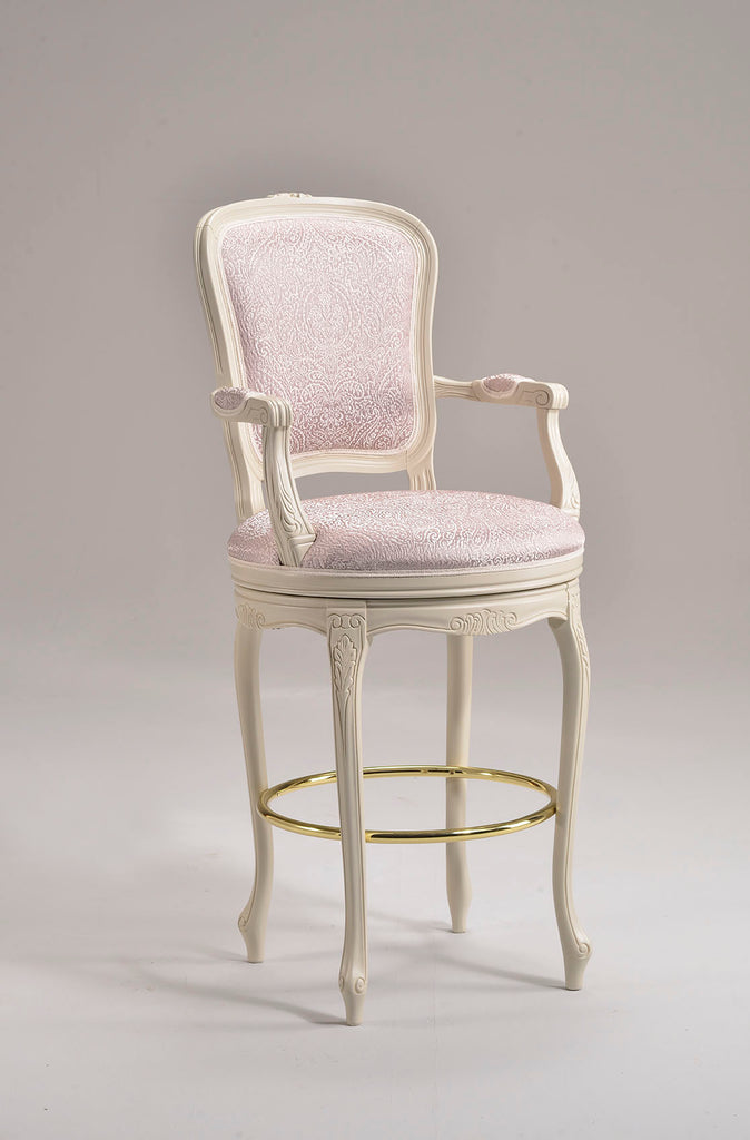 Fosca Bar Chair