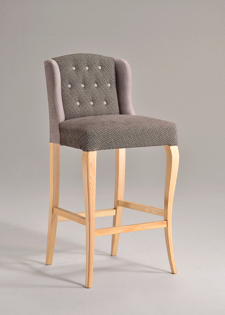 Primula Chair