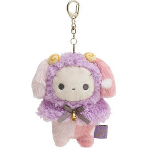 Sentimental Circus Sleeping Forest Dreamer Small Plush Doll