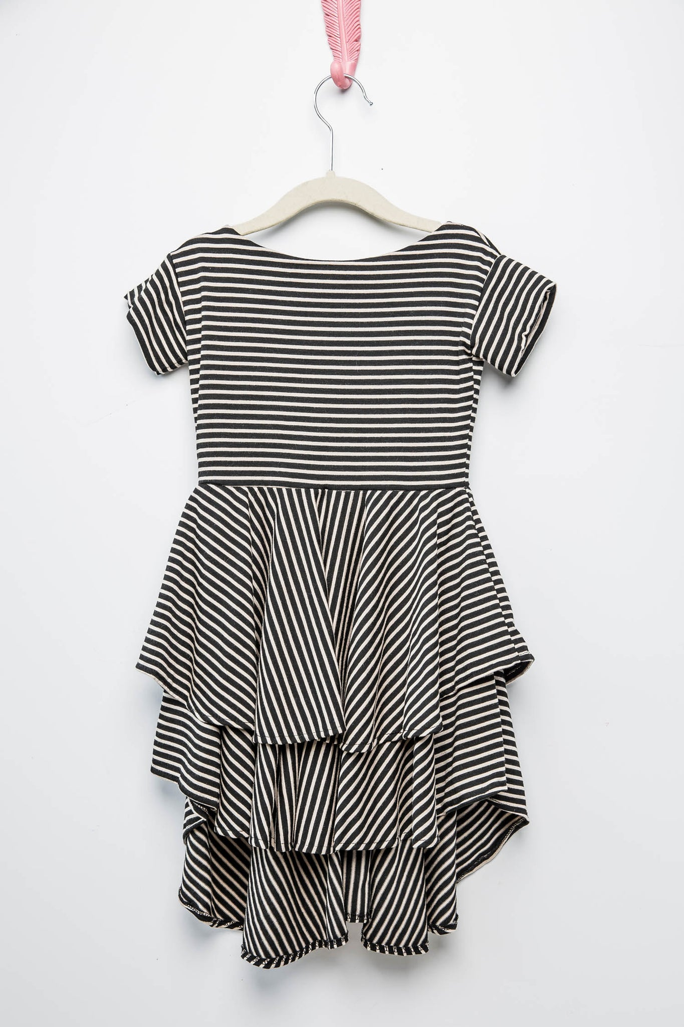 little-girls-stripe-ruffle-play-dress-cute-kucoon-designs-made-usa