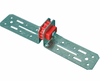 Resilmount® A24R Resilient Clip Joiner Bracket - Buildcorp Direct