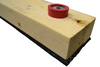 Resilmat® RMI Sound Isolation Material 305R & 310R - Buildcorp Direct