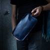 Dopp Kit | Royal Dopp Kit Stash - Stash Co