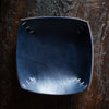 Valet Tray | Royal Tray Stash - Stash Co