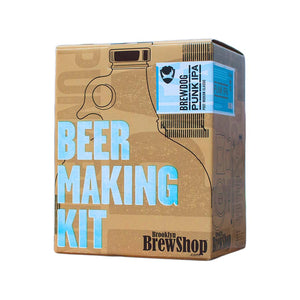 Brooklyn Brew Shop BrewDog Punk IPA