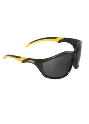DeWalt Router Safety Glasses - Smoke Lens