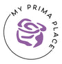 Amelia Rose - Chipboard Stickers 655350596675 – My Prima Place