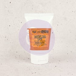 Modeling Paste - OPAQUE MATTE 2 oz Tube 655350962975