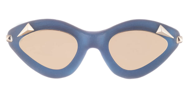 Alexis Bittar Sunglasses Pin