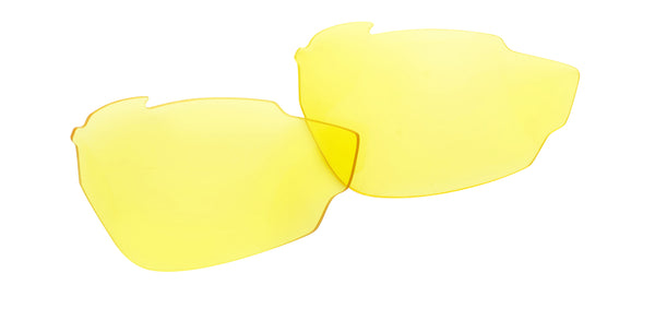 VOLT Yellow Tint Lenses
