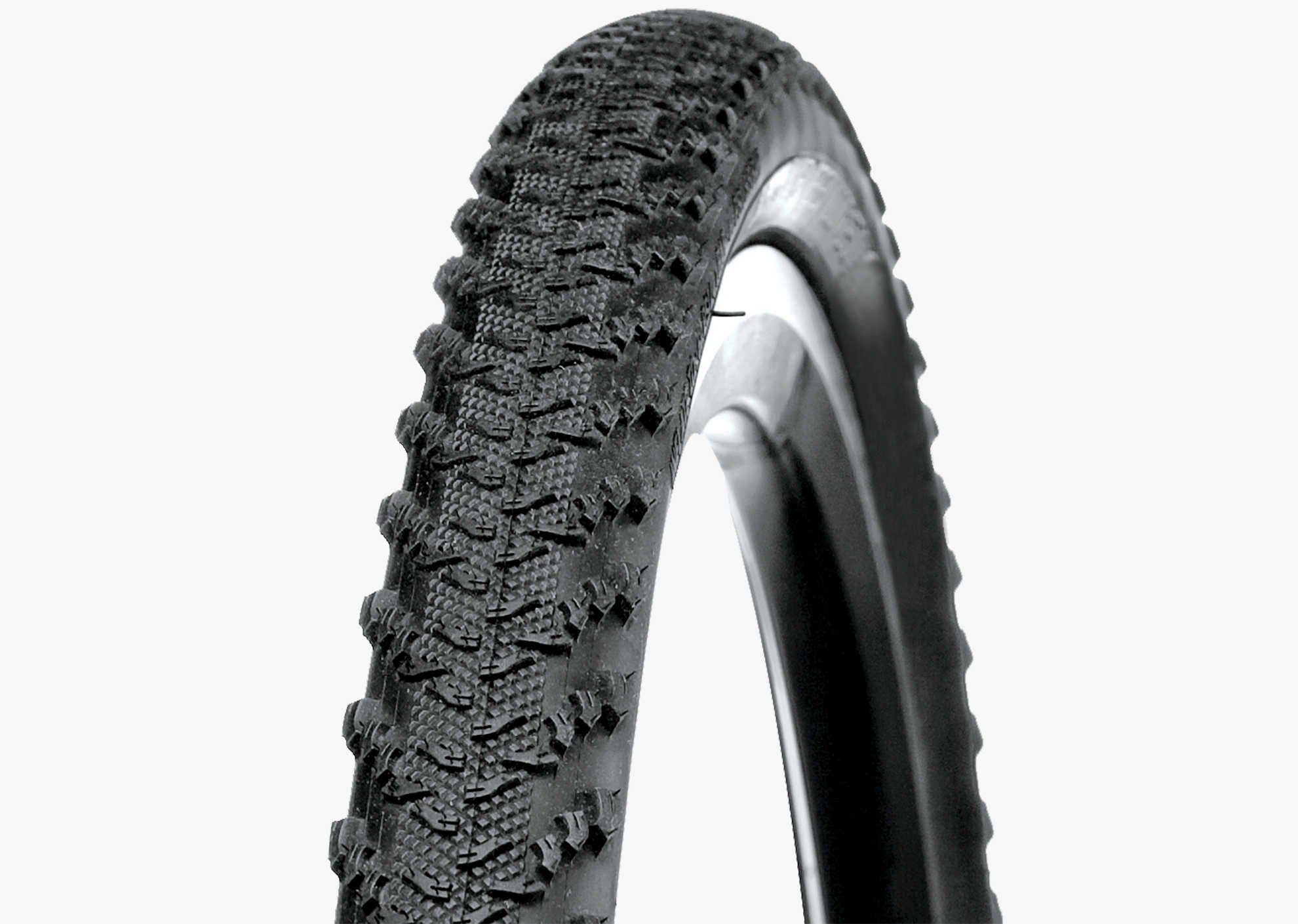 Bontrager CX0 Cyclocross Tire