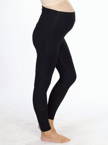 Full Length Luxury Leggings