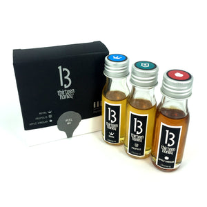 13 Honey Gift Pack