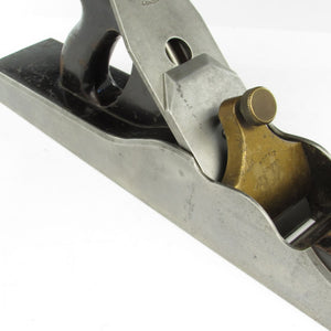 Norris A1 Panel Plane | 17 ½""