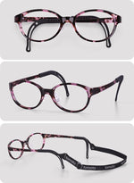 TJBC3 Tomato Junior Frame (Camouflage Texture Pink ) - Eleven2Six Store in India