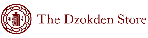The Dzokden Store