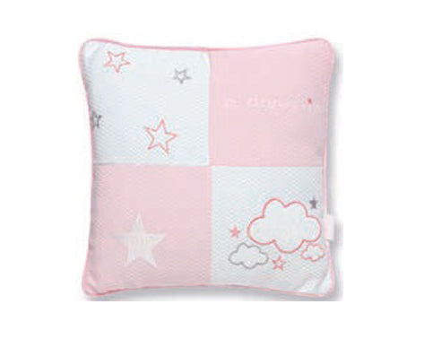 Stars Pillow <br>Pillow - Mooney's