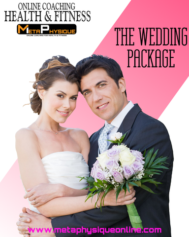 Wedding Plan for Couples - Metaphysiqueonline