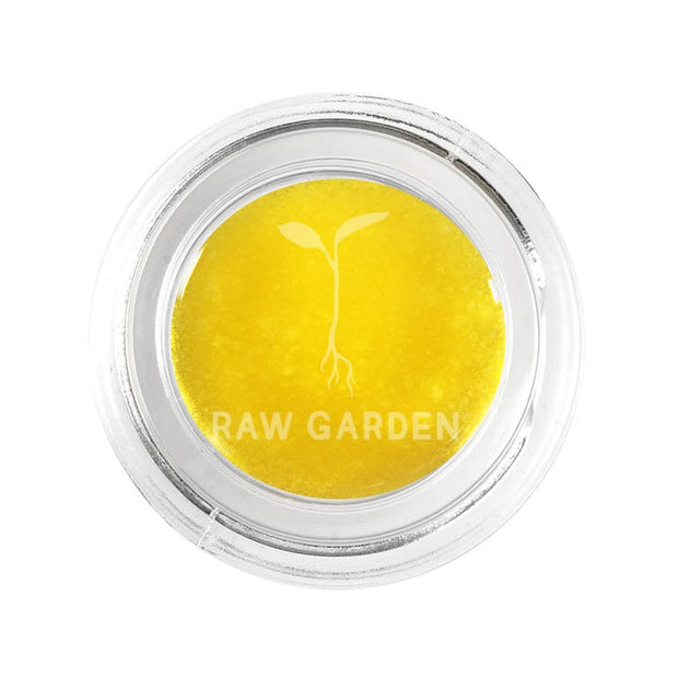Raw Garden Bangorang Live Resin