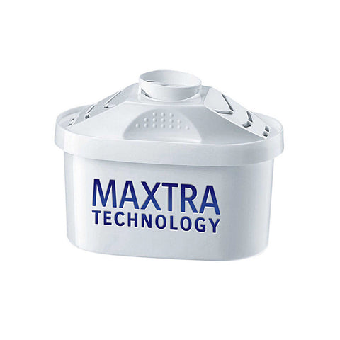 Maxtra Replacement Filter (Pack of 1)