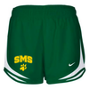 St. Mary School SMS Paw Nike Girls Tempo Short