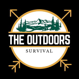TheOutdoorsSurvival