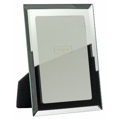 Addison Ros Mirror Photo Frame