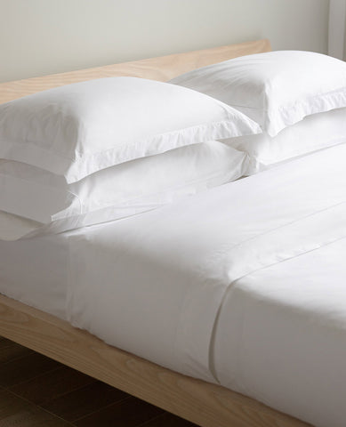 220 Thread Count Percale
