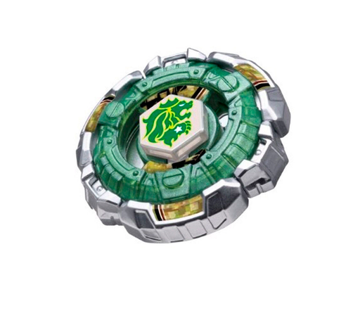 Fang Leone 130WD beyblade