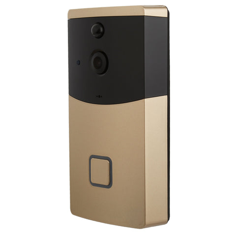 OPTA Smart Video Doorbell