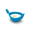 Eggondola Egg Poacher
