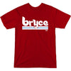 Philly Bryce T-Shirt