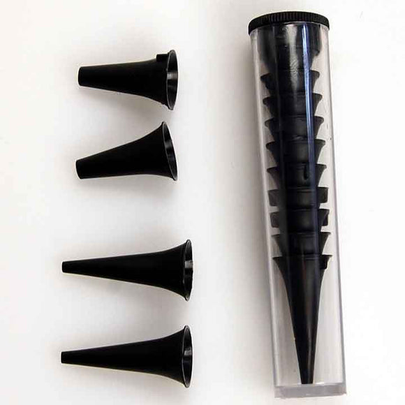 otoscope specula covers
