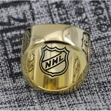 SPECIAL EDITION Montreal Canadiens Stanley Cup Ring (1965) - Premium Series