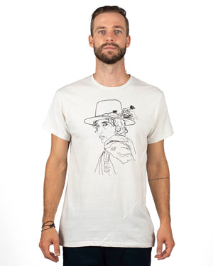 Graphic T-Shirt | Dylan