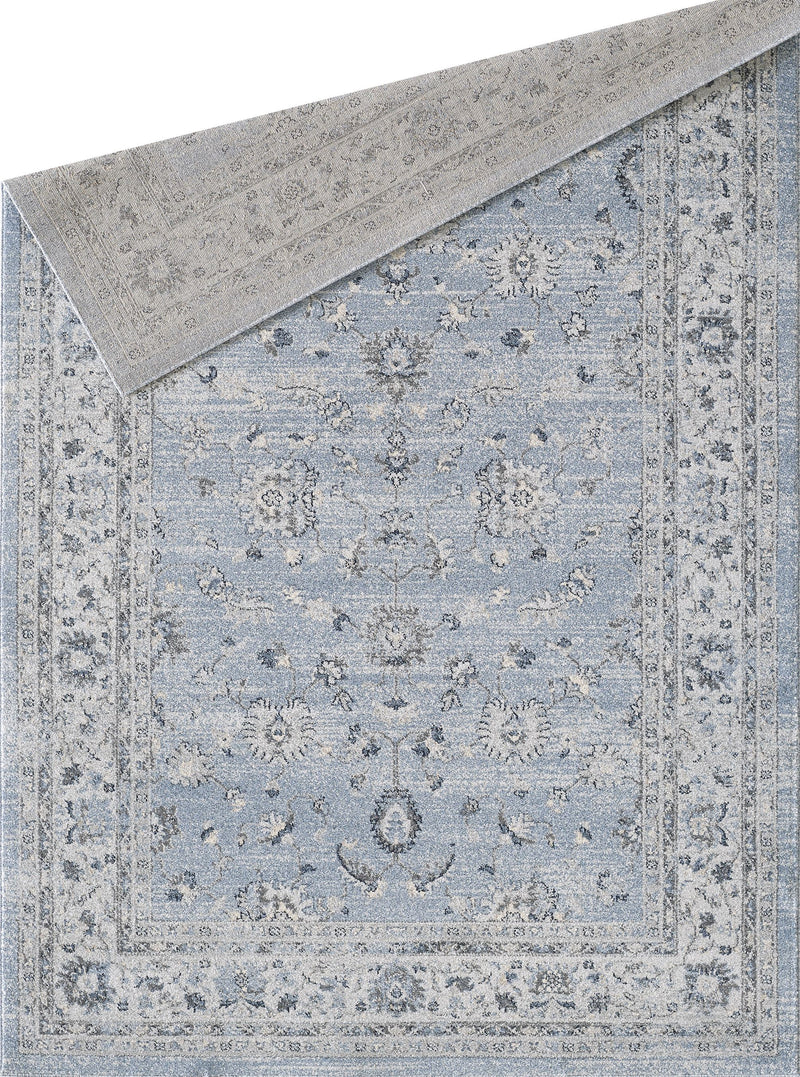 Area Rug - Troy TRY110A