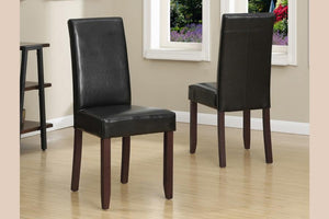 T248E dining chair
