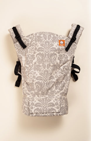 Emmeline Eternal - Tula Signature Baby Carrier