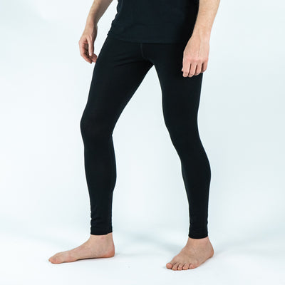 Altitude Tights - Ready for Adventure