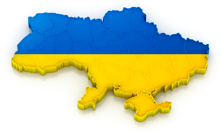 FiXplorer is now active in Ukraine