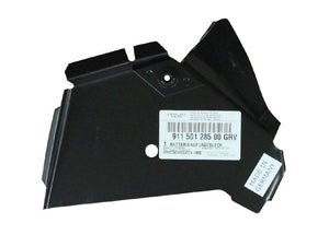 (New) 911 Battery Tray - 1974-89