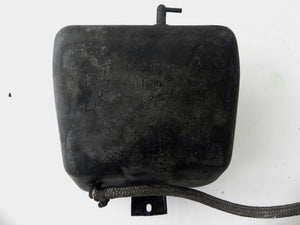 (New) 911 Fuel Vapor Expansion Tank 1978-89
