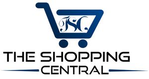 TheShoppingCentral